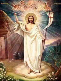 Imagini pentru invierea
