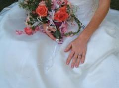 Rugaciunea celor  singuri care vor sa se casatoreasca 1
