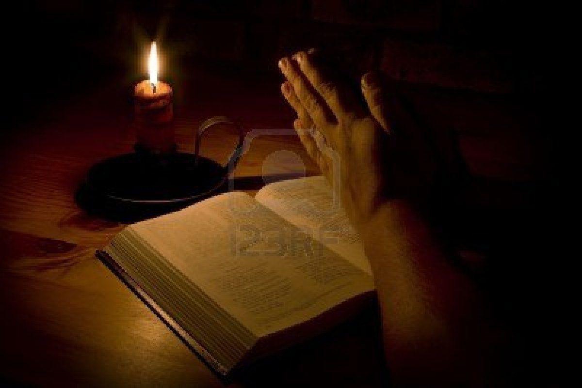 Ce rugăciune să spun pentru a face pe cineva să mă iubească? | Doxologia