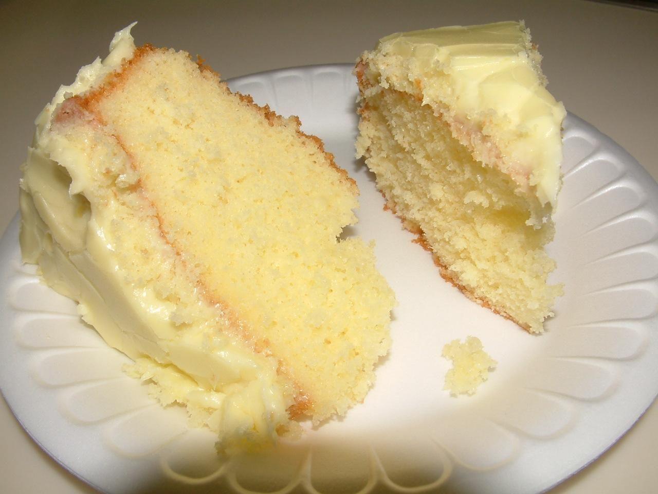 Пирог в мультиварке с творогом и вишней рецепт с пошагово